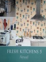 Fresh Kitchens 5
