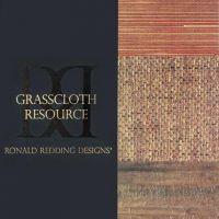 Grasscloth Resource