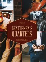 Discount Gentlemen's Quarters