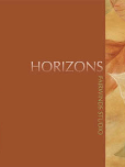 Horizons by Fairwinds Studio