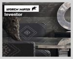 Inventor Wallpaper