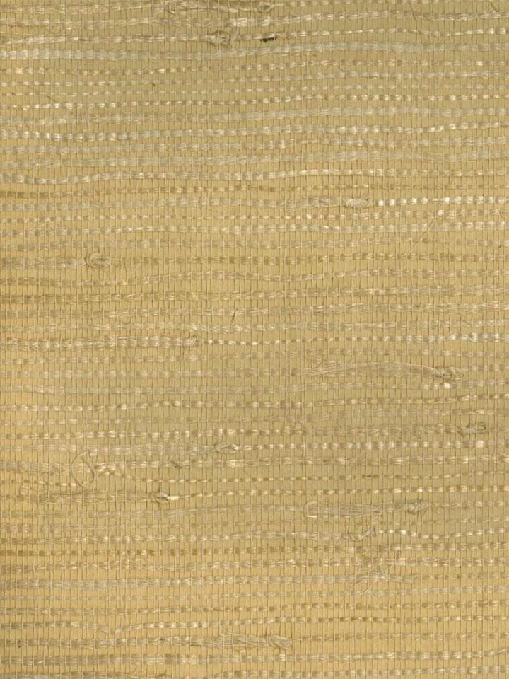 jagan jute palamino Eades Discount Wallpaper Discount Fabric