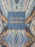 Antonina Vella Kashmir