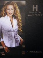 Kelly Hoppen Wallpaper