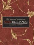 New Elegance by Sandpiper Studios