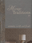 Mirage Traditions 4