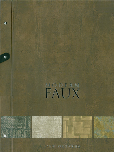 Modern Faux by Sandpiper Studios