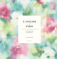 L'ATELIER de PARIS