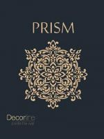 Prism by Decorline