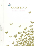 Small Prints by Carey Lind