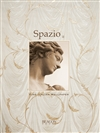 Spazio Vol.II by Beacon House