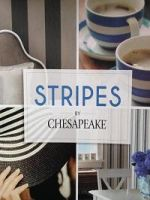 Stripes by Chesapeake