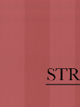 Stripes Designer Series