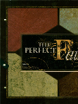 The Perfect Faux by Studio Vue