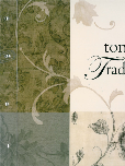 Tonal Traditions by Beacon House