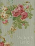 Victoria Lane by Sandpiper Studios