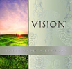 Vision by Patty Madden Ecology