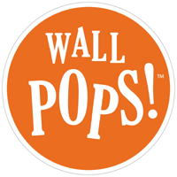 Wall Pops Art for All Ages