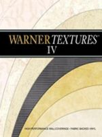Discount Warner Textures IV