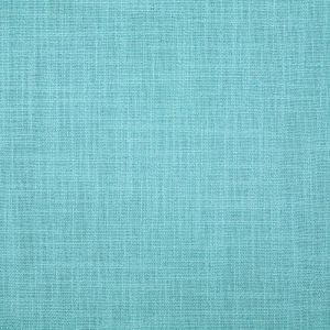 WEN011-BL01 WENTWORTH POOL ― Eades Discount Wallpaper & Discount Fabric