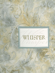 Whisper by Sandpiper Studios
