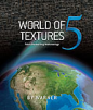 World of Textures 5
